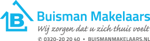 https://www.handbalvereniginglelystad.nl/wp-content/uploads/2020/05/buisman-sponsor.png