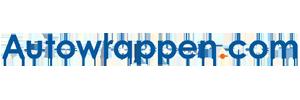 https://www.handbalvereniginglelystad.nl/wp-content/uploads/2020/05/logo-autowrappen.png