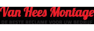 https://www.handbalvereniginglelystad.nl/wp-content/uploads/2020/05/sponsor-van-hees-montage-rood-zwart-eps.png