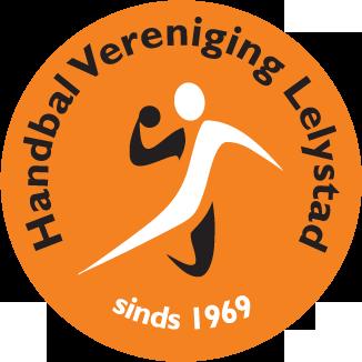 Handbal Vereniging Lelystad
