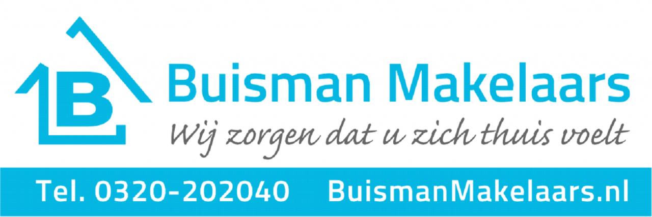 https://www.handbalvereniginglelystad.nl/wp-content/uploads/2020/06/buisman-logo-1280x427.png