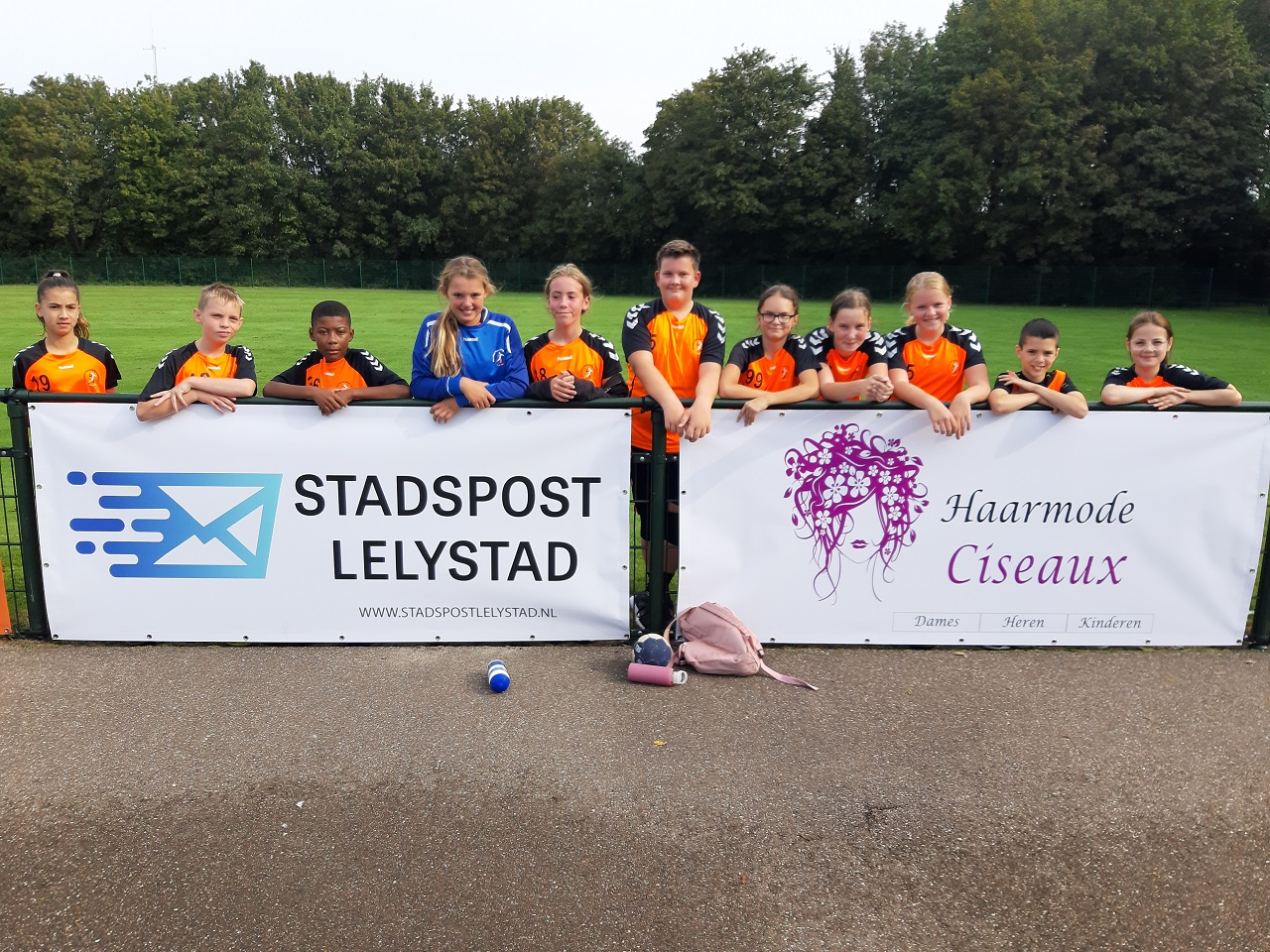 https://www.handbalvereniginglelystad.nl/wp-content/uploads/2020/09/D1_1280.jpg