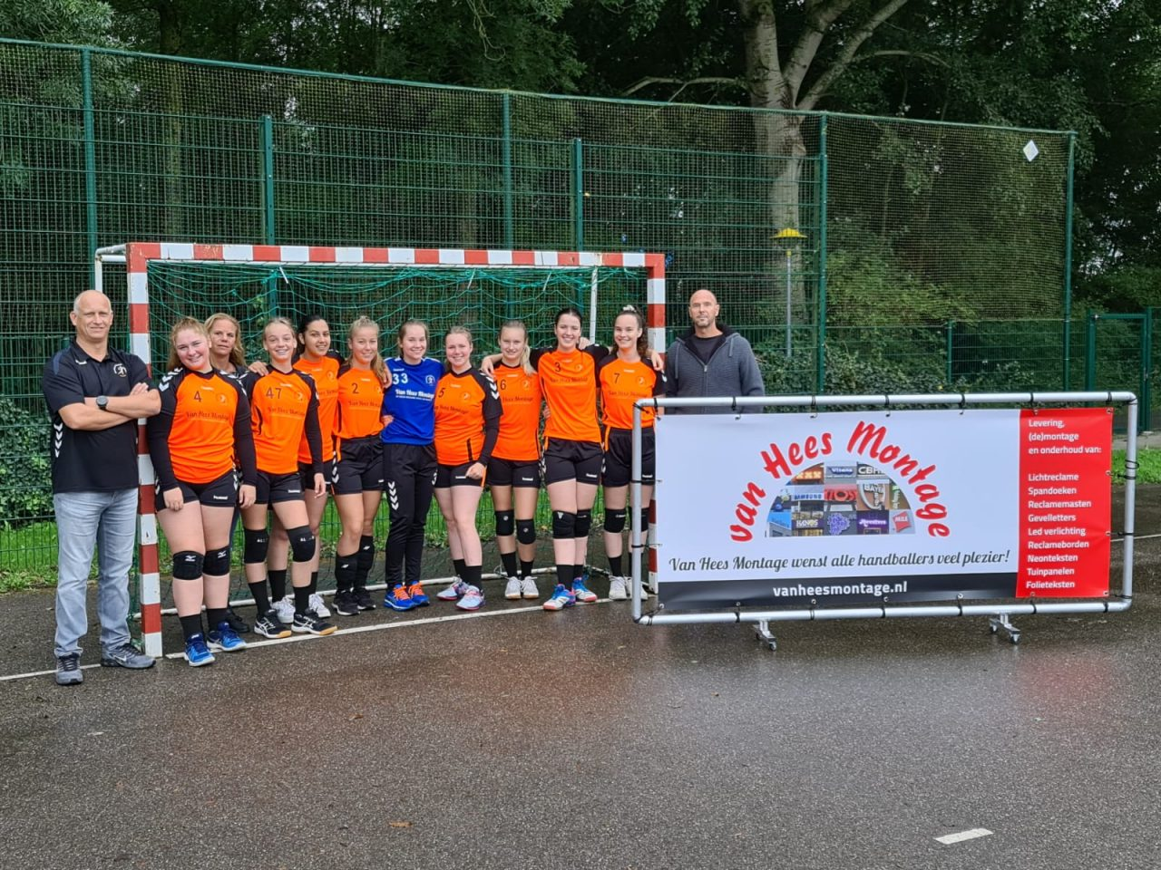 https://www.handbalvereniginglelystad.nl/wp-content/uploads/2020/09/WhatsApp-Image-2020-09-27-at-09.43.10-1280x960.jpeg
