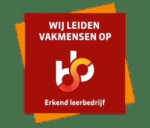 https://www.handbalvereniginglelystad.nl/wp-content/uploads/2020/09/f.jwwb_.nl_public_u_s_a_temp-wpstqetzpybllovuwwsp_mmhqsg_sbb-beeldmerk.png