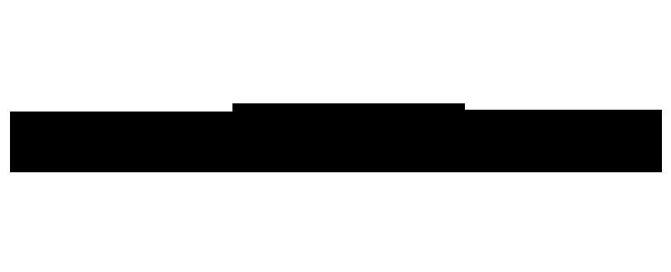 https://www.handbalvereniginglelystad.nl/wp-content/uploads/2020/09/logo_van_gils_300.png