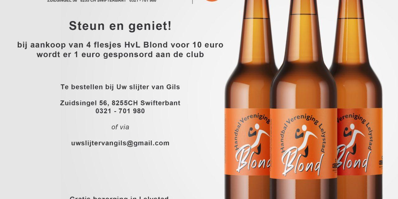 https://www.handbalvereniginglelystad.nl/wp-content/uploads/2020/10/WhatsApp-Image-2020-09-30-at-12.38.07-1280x640.jpeg