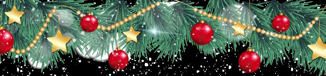 https://www.handbalvereniginglelystad.nl/wp-content/uploads/2020/11/kersttak-png-8-1366x300-1-1280x300.png