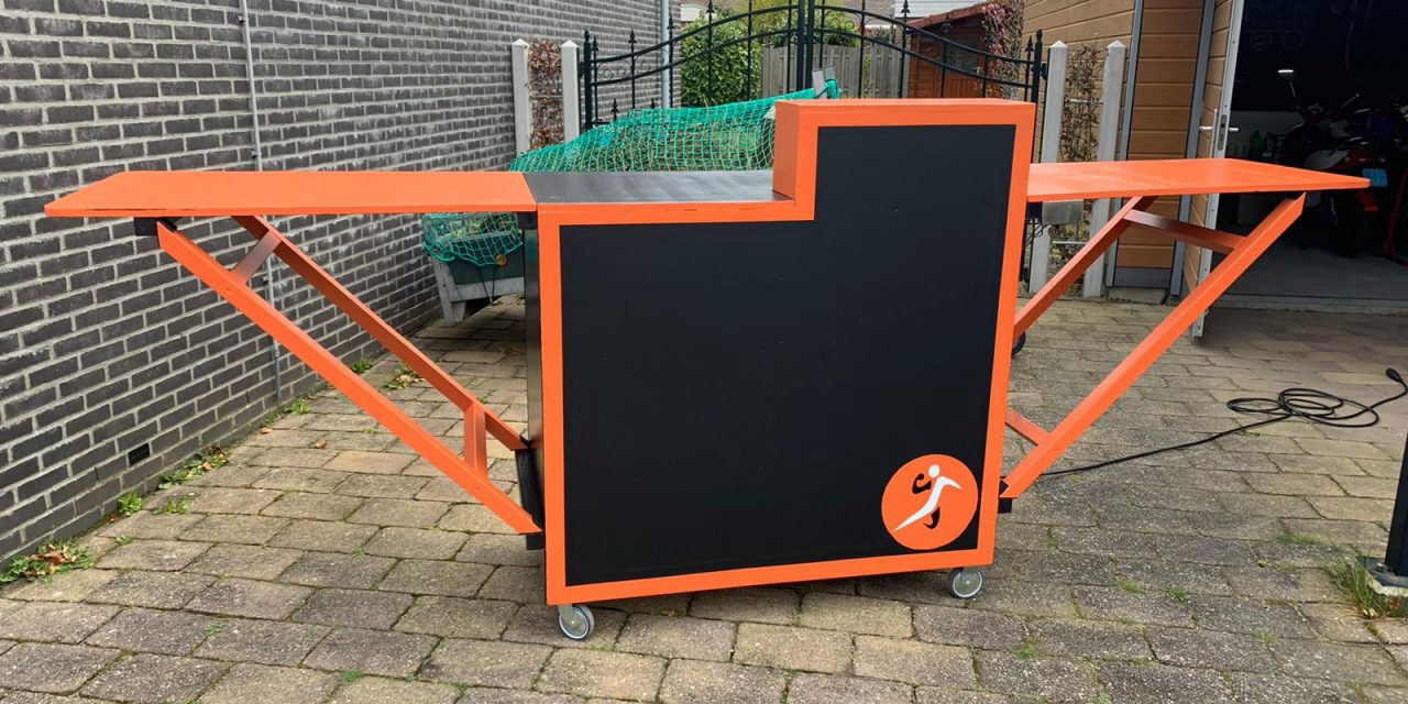 https://www.handbalvereniginglelystad.nl/wp-content/uploads/2021/04/Koffiekar-1280x640.jpeg